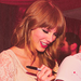 ♥ - sweety63 icon