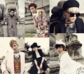 (&gt;) - teen-top photo