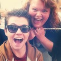 @ the Magic Kingdom - damian-mcginty photo