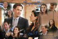 10x19 Squall - tiva fan art