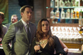 10x21 Berlin episode stills - ziva-david photo
