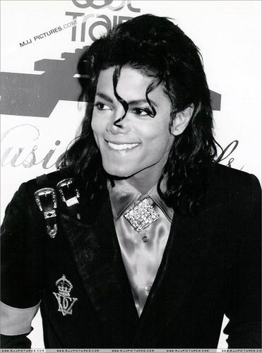 1989 Soul Train Musica Awards
