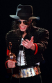 1993 World Music Awards - michael-jackson photo