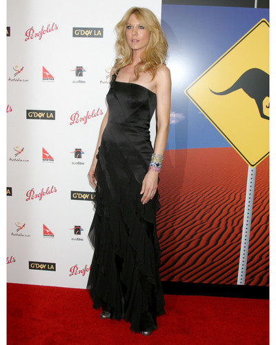 2006 Penfold Black Tie Gala