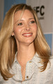 2008 Spirit Award Nomination Announcements - lisa-kudrow photo
