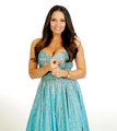 2013 WWE Hall of Fame - trish-stratus photo