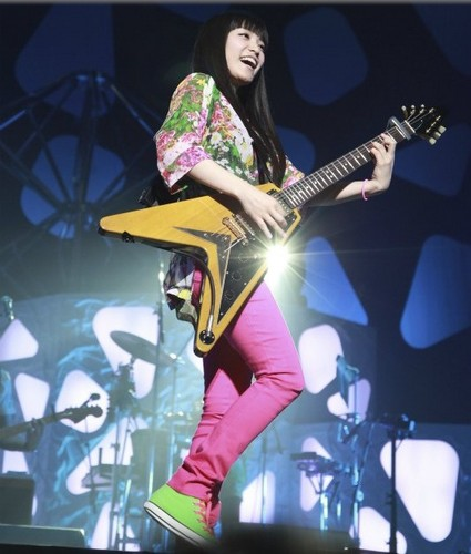 2013-miwa live at Budokan~Sotsugyo-shiki~