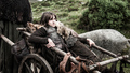 3x02- Dark Wings, Dark Words - game-of-thrones photo