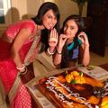 400 episode completed - ek-hazaaron-mein-meri-behna-hai photo