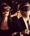 9 Favourite Caps Of Steferine - katherine-and-stefan icon