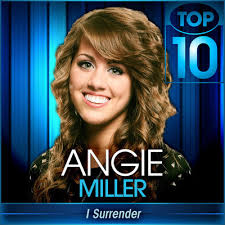 ANGIE!!!!!!!!!!!!!!!!!!!MILLER!!!!!!!!!!!!!!!!!!!!!!