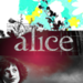 Alice - alice-cullen icon