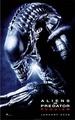 Alien vsPredator Requim