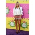 Alli Simpson kca 2013 - alli-simpson photo