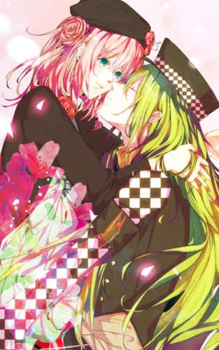 Amnesia Wallpaper Called Heroine Ukyo