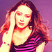 Amy Acker - illyria icon