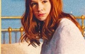 Amy - amy-pond photo