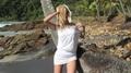Ana Hickmann — Equus Verão 2013 Photoshoot