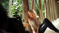 Ana Hickmann — Equus Verão 2013 Photoshoot - ana-hickmann photo