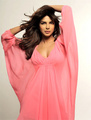 Anokhi - Spring 2013 - priyanka-chopra photo