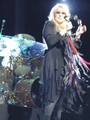 April 4th 2013 Columbus Ohio concert - fleetwood-mac photo