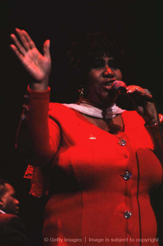 Classic r b music images aretha franklin hd wallpaper and for Classic club music