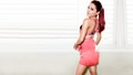 Ariana Grande -S- - ariana-grande wallpaper