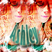 Ashley Greene - twilight-series icon