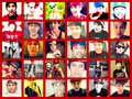 Austin collage  - austin-mahone fan art