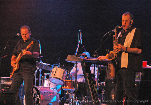 Classic r b music images average white band wallpaper and for Classic club music
