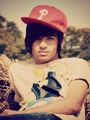 Awais khanillion - emo-boys photo