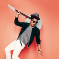 B.M - bruno-mars photo