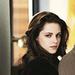 BDPt.2 Icons - bella-swan icon
