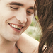 BDPt.2 Icons - edward-and-bella icon