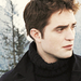 BDPt.2 Icons - edward-cullen icon
