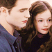 BDPt.2 Icons - renesmee-carlie-cullen icon