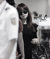 BW Tiffany - tiffany-girls-generation photo