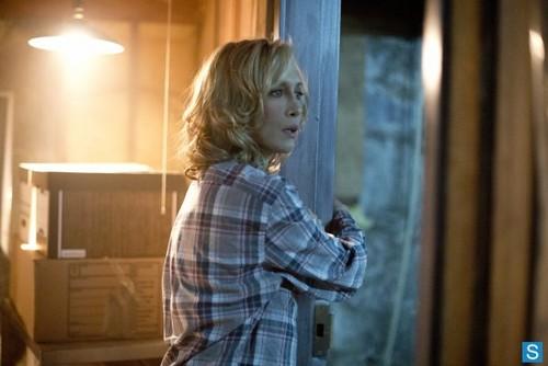 Bates Motel - Episode 1.04 - Trust Me - Promotional Fotos