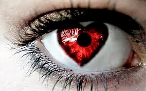 Beautiful eyes <3