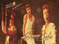 justin-bieber - Believe Tour Wallpapers wallpaper