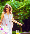 Beren Saat - beren-saat photo