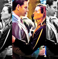 Berlin - tiva fan art