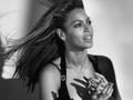 Beyonce V Magazine