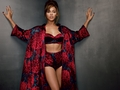 Beyonce Vogue - beyonce wallpaper