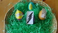 Bolt easter eggs - disneys-bolt photo