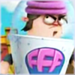Boog - fanboy-and-chum-chum-club icon