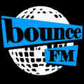 Bounce FM - grand-theft-auto photo