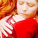 Buffy S. ♥ - buffy-summers icon