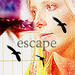 Buffy S.  - buffy-summers icon