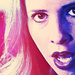 Buffy Summers - female-ass-kickers icon